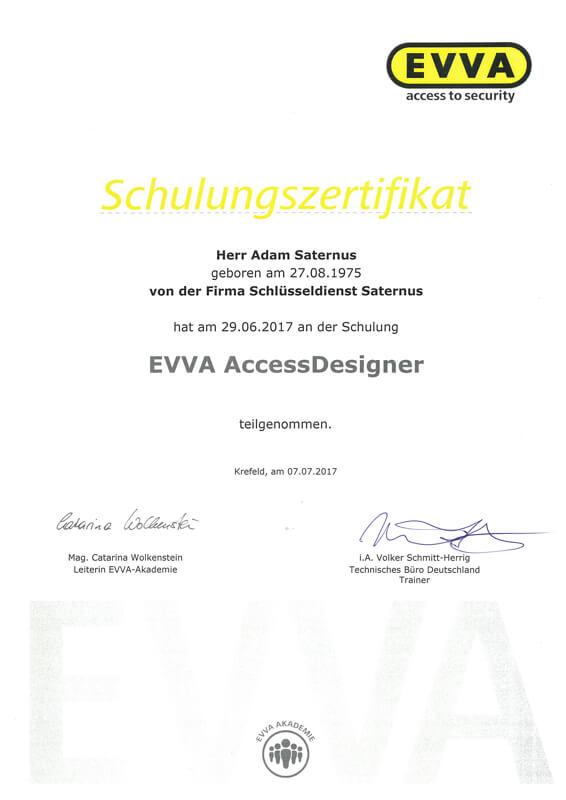 nice technisches schreiben zertifikat pattern online birth certificate zertifizierungen im. Black Bedroom Furniture Sets. Home Design Ideas